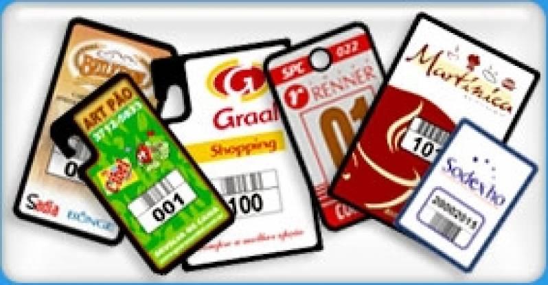 Catraca de Acesso com Cartão Vila Medeiros - Catraca de Segurança