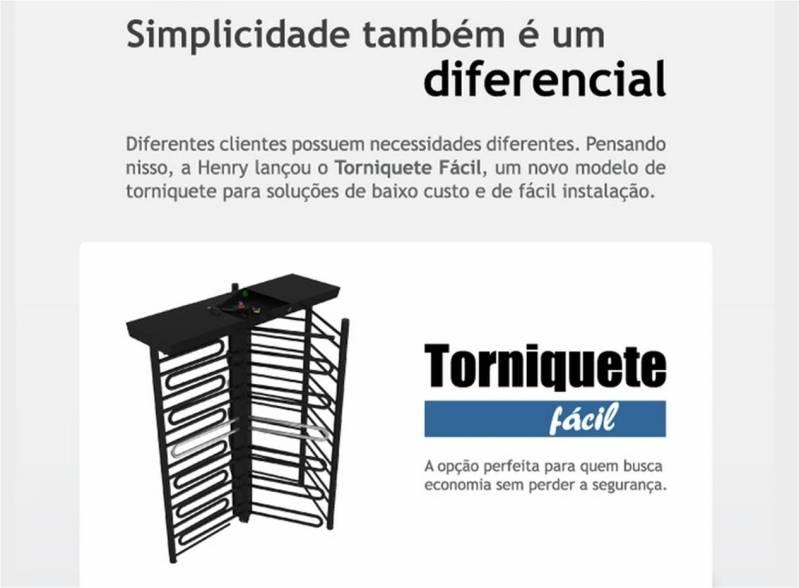 Locação de Catraca para Prédios Empresariais Taboão da Serra - Locação de Catraca para Prédios Empresariais