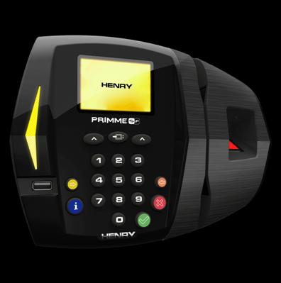 Manutenção de Relógio de Ponto Biométrico Preço Itaim Paulista - Empresas de Manutenção de Relógio de Ponto