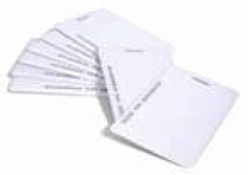 Onde Encontrar Catracas de Acesso com Cartão Jockey Club - Catracas de Acesso Biométrico
