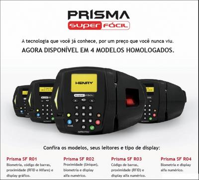 02d7fb9488c Onde Encontrar Relógio de Ponto Online Alto de Pinheiros - Fita de Impressão  para Relógio de