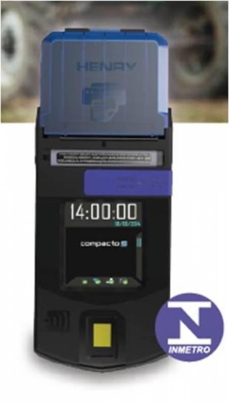 eec775b45d6 Fita de Impressão para Relógio de Ponto - Ideal Relógios de Ponto