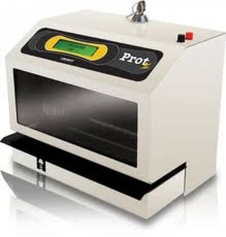 Relógios Protocolador Barueri - Protocoladores Elétrico Automático
