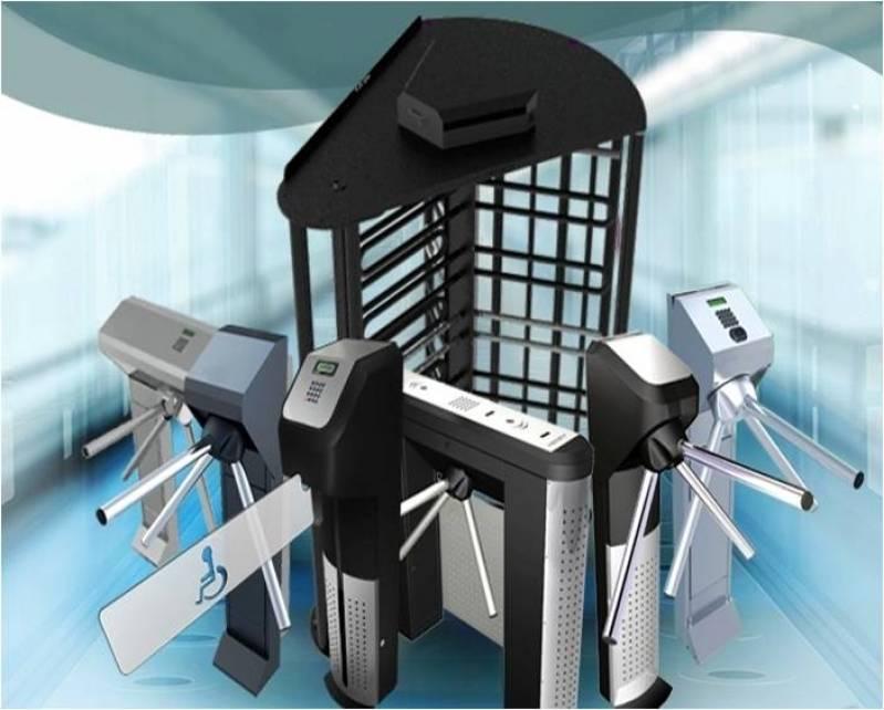 Serviços de Manutenção de Relógio de Ponto Ipiranga - Empresas de Manutenção de Relógio de Ponto