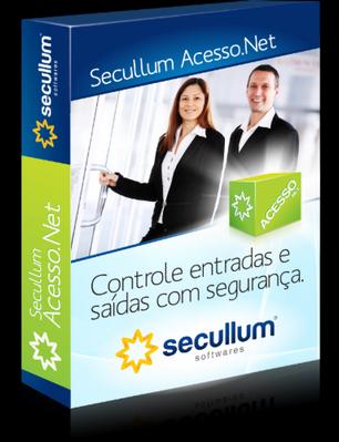 Softwares de Controle de Acesso em São Paulo Preço Francisco Morato - Instalação de Softwares de Controle de Acesso