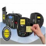 assistência técnica de relógio de ponto henry plus preço Sacomã
