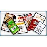 catraca de acesso com cartão Jockey Club