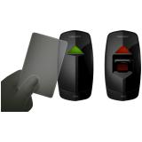 controles de acesso para condomínios Itapevi
