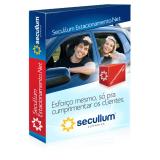software de controle de acesso portaria Lauzane Paulista